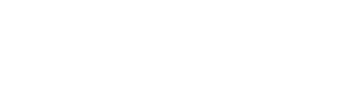 St. Dominic's Catholic Church Footer Logo - Core Ministry